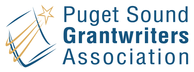 Puget Sound Grantwriters Association